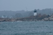 #gloucesterma storm copyright Kim Smith - 18 of 18
