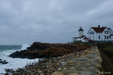 #gloucesterma storm copyright Kim Smith - 7 of 18