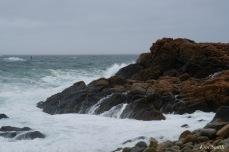 #gloucesterma storm copyright Kim Smith - 8 of 18