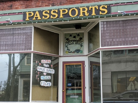 Grateful for our Public Safety and Medical Folks_Passports_Main Street Gloucester Mass_20200402_©c ryan