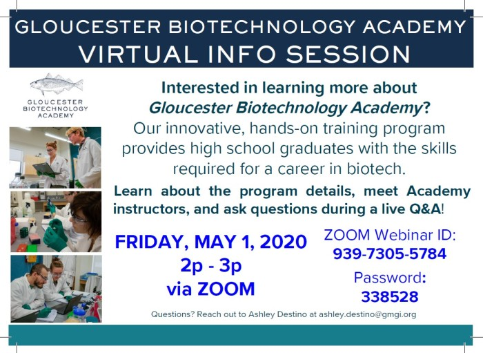 Virtual Info Session_Invite