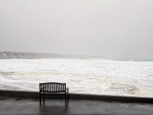 white out_super high tide April 3 2020_Long Beach Gloucester Mass end ©c ryan (6)