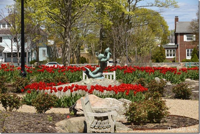 2020 5 13 Tulips at Blvd 055