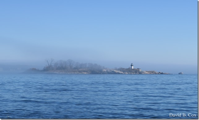 2020 5 2 cannon misc Blvd fog 009