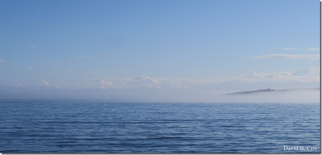 2020 5 2 cannon misc Blvd fog 012