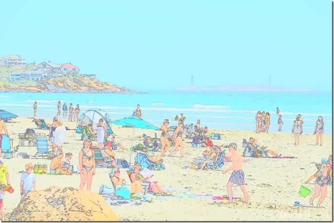 2020 5 23 Misc walks & beach 070