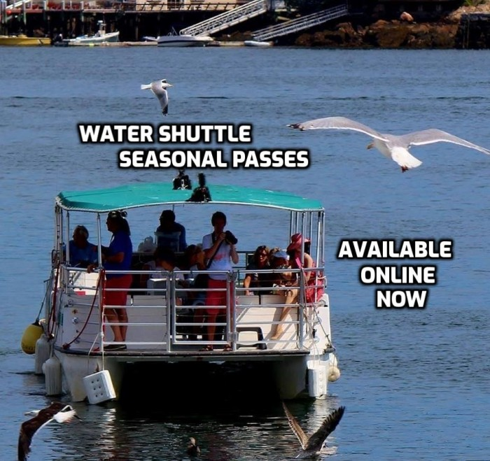 Seasonal Passes online (2)