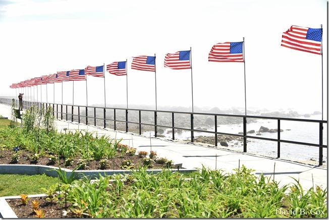 2020 6 12 Blvd & G H Beach 040