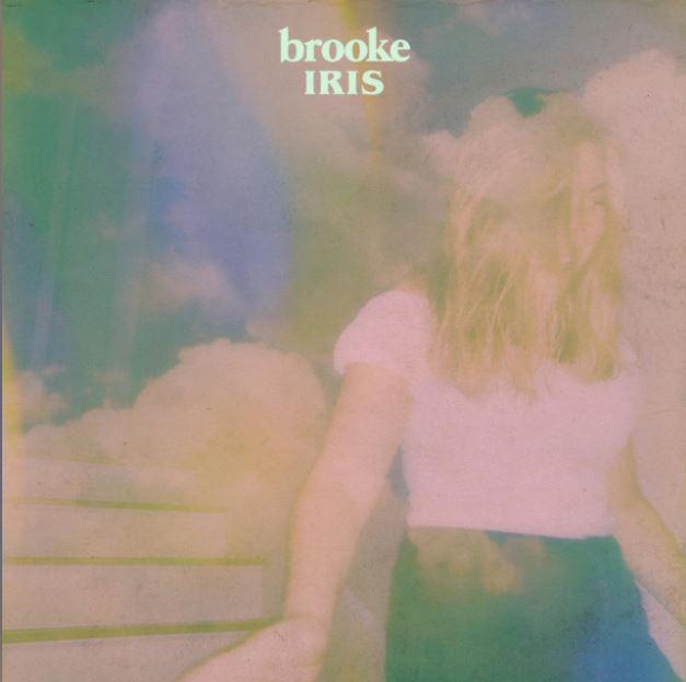 brookeiris