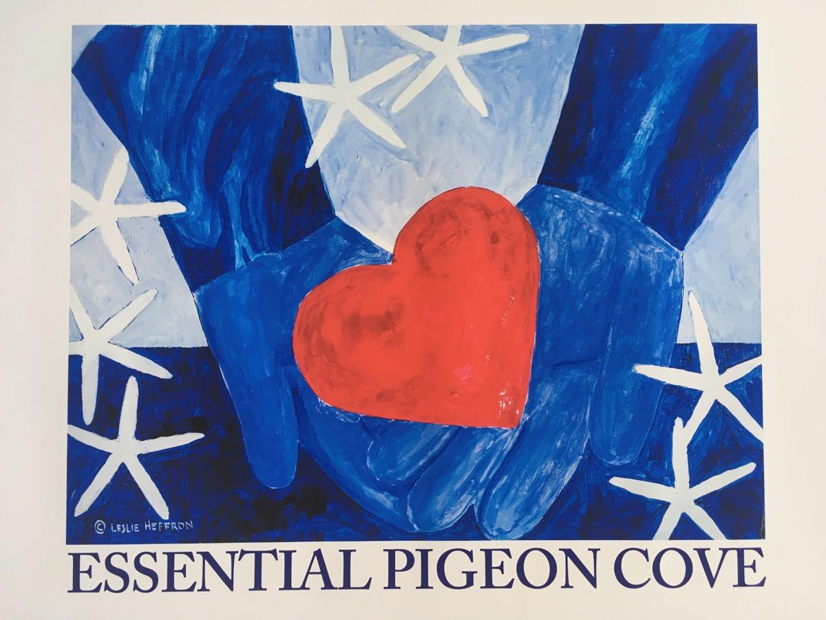 EssentialPigeonCovePoster.jpg