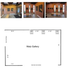 matz layout 2