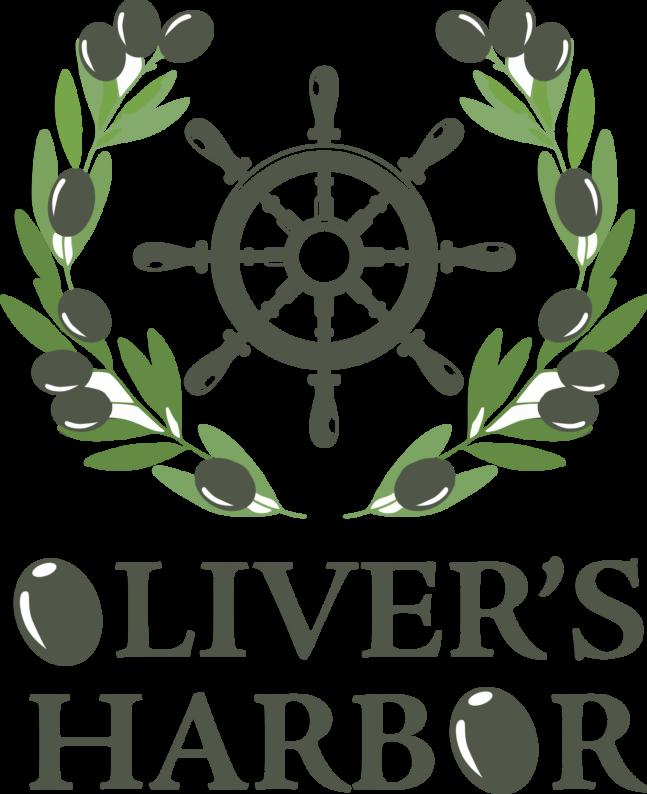 Olivers Harbor