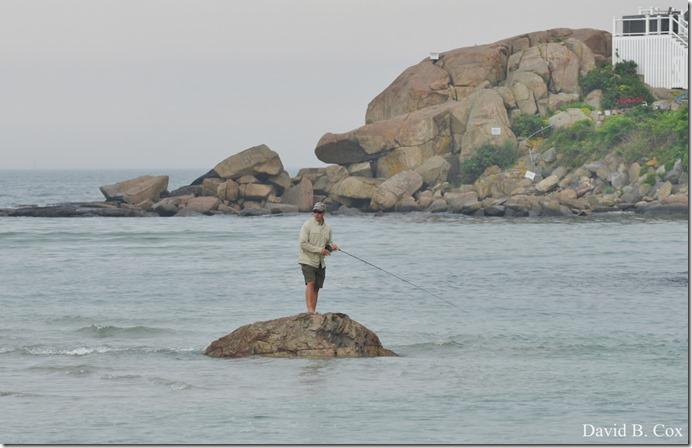 2020 6 29 Main St & Fishing at GH Beach 053