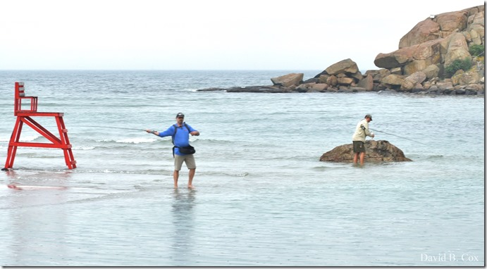 2020 6 29 Main St & Fishing at GH Beach 063