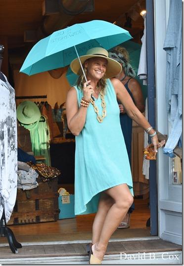 2020 7 26 Stroll & Shop G H Beach 031