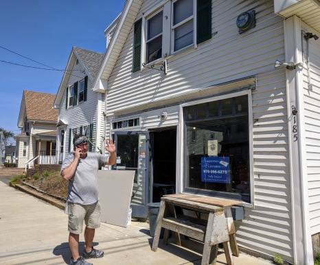 ARGENTINO PLASTERING building out 185 Washington Street Gloucester Ma_20200727_©c ryan (3)