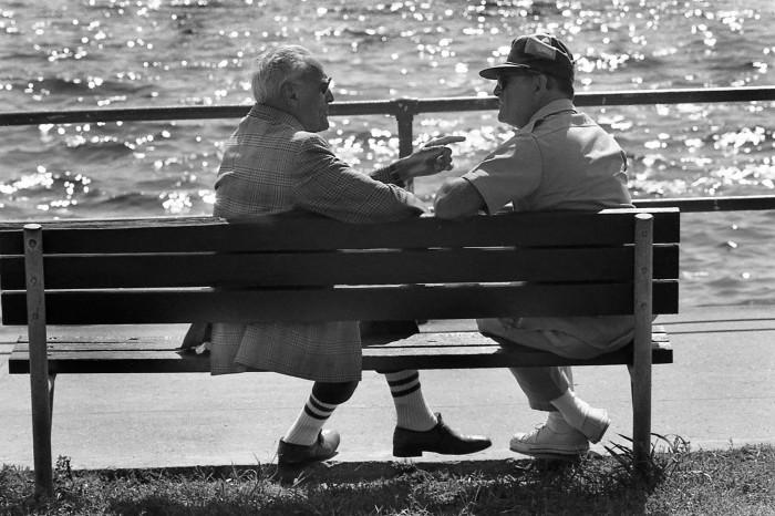 bench conversation 80.jpg