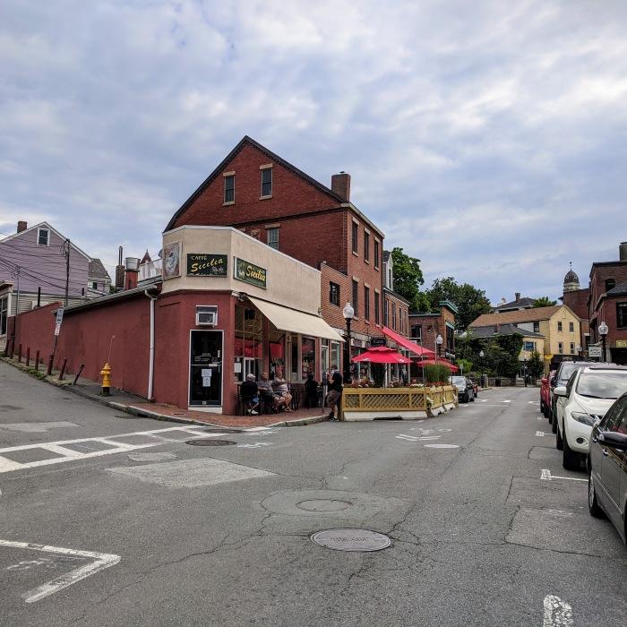 Caffe Sicilia Gloucester Mass_20200713_© c ryan (1)
