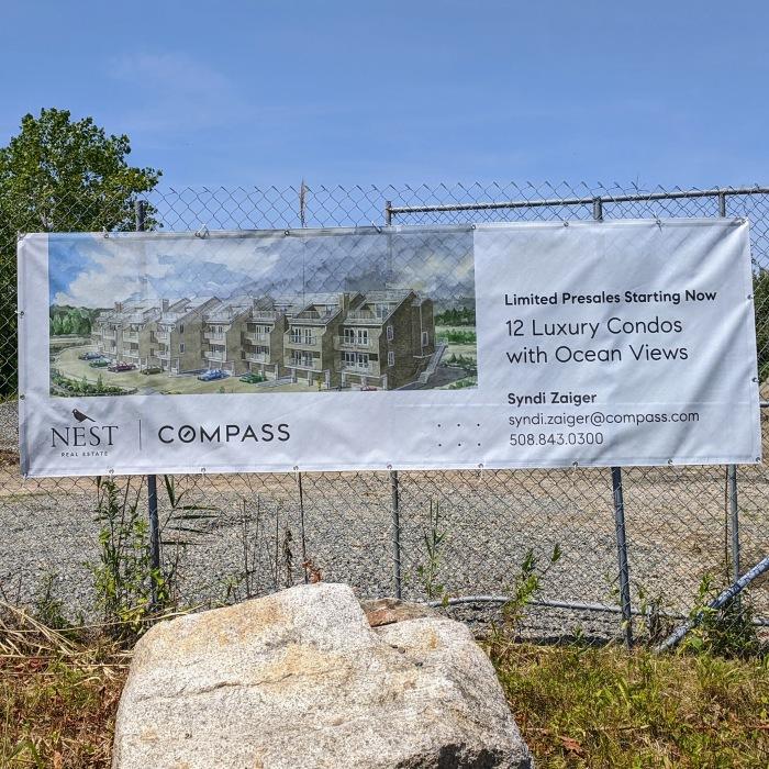 condos across from Good Harbor Beach Gloucester mass_20200727_©c ryan