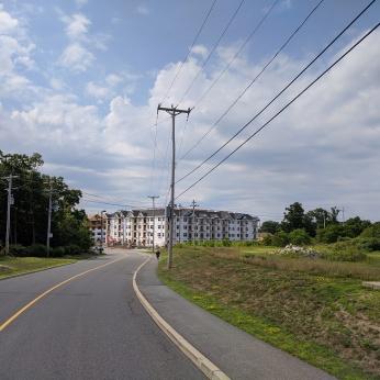 Halyard Apartments and YMCA Gloucester Crossing progress_20200722_Gloucester Mass ©c ryan (2)