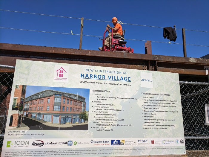 Harborvillage action inc Main Street rising up_20200715_Gloucester MA ©c ryan (1)