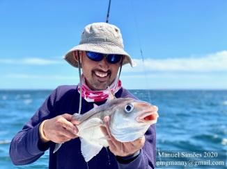 Jody Fish