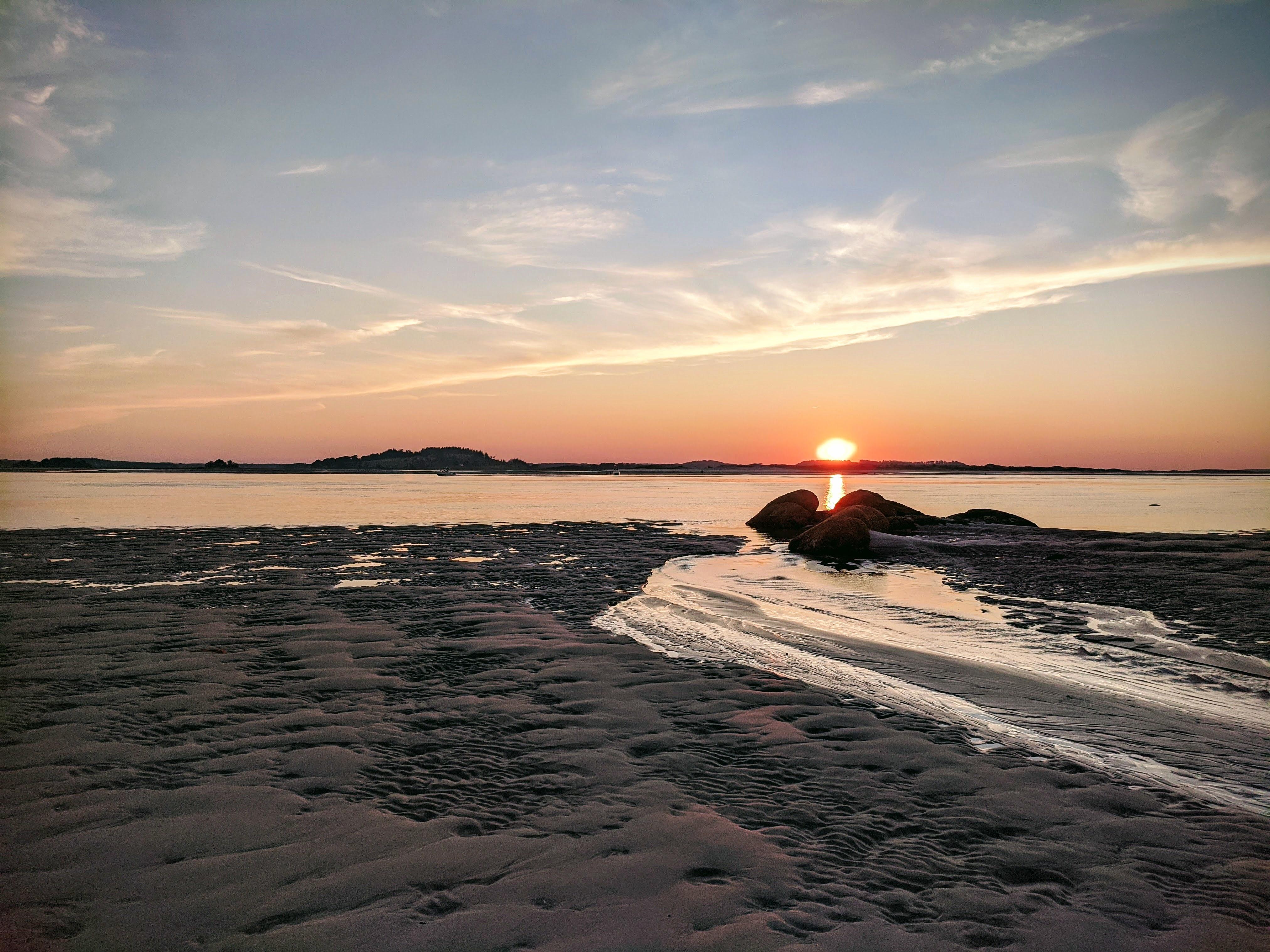 July sunset_20200724_©c ryan