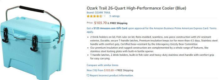 ozark26