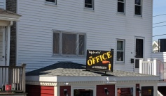 The Office at George's local pub_20200727_Gloucester Mass ©c ryan (1)