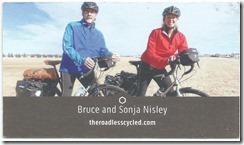 BC Bikers