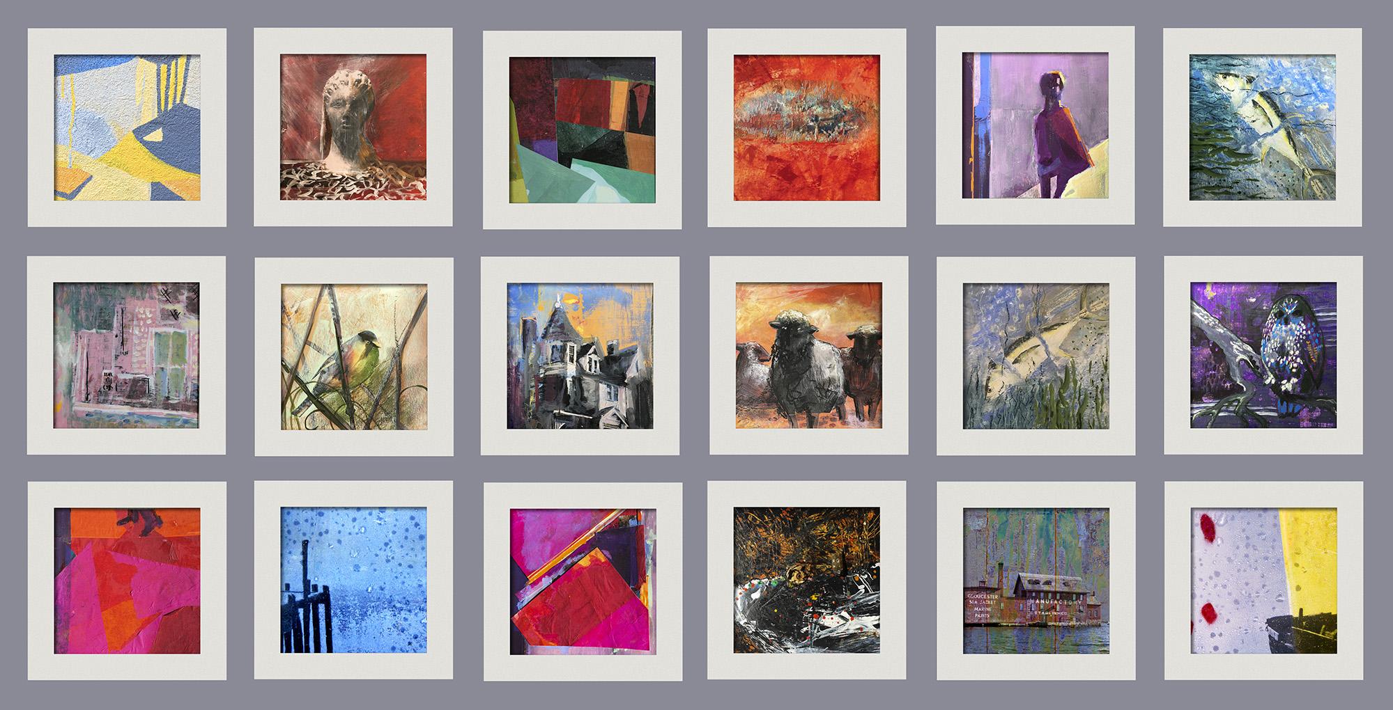 gallery1-2000.jpg
