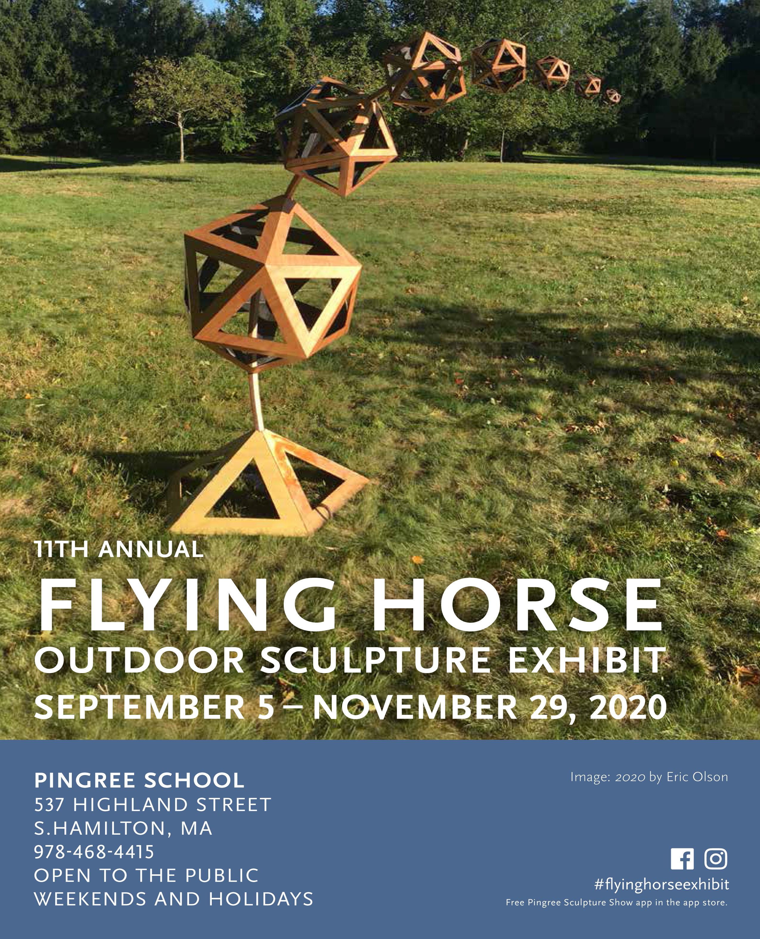 Pingree_Sculpture_poster_2020_2.jpg
