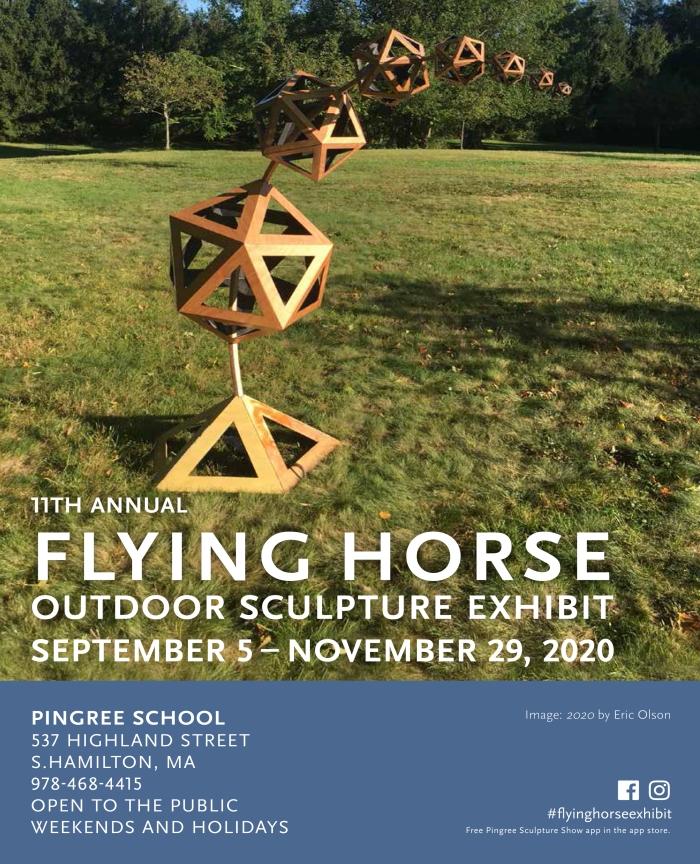 Pingree_Sculpture_poster_2020_2.jpg