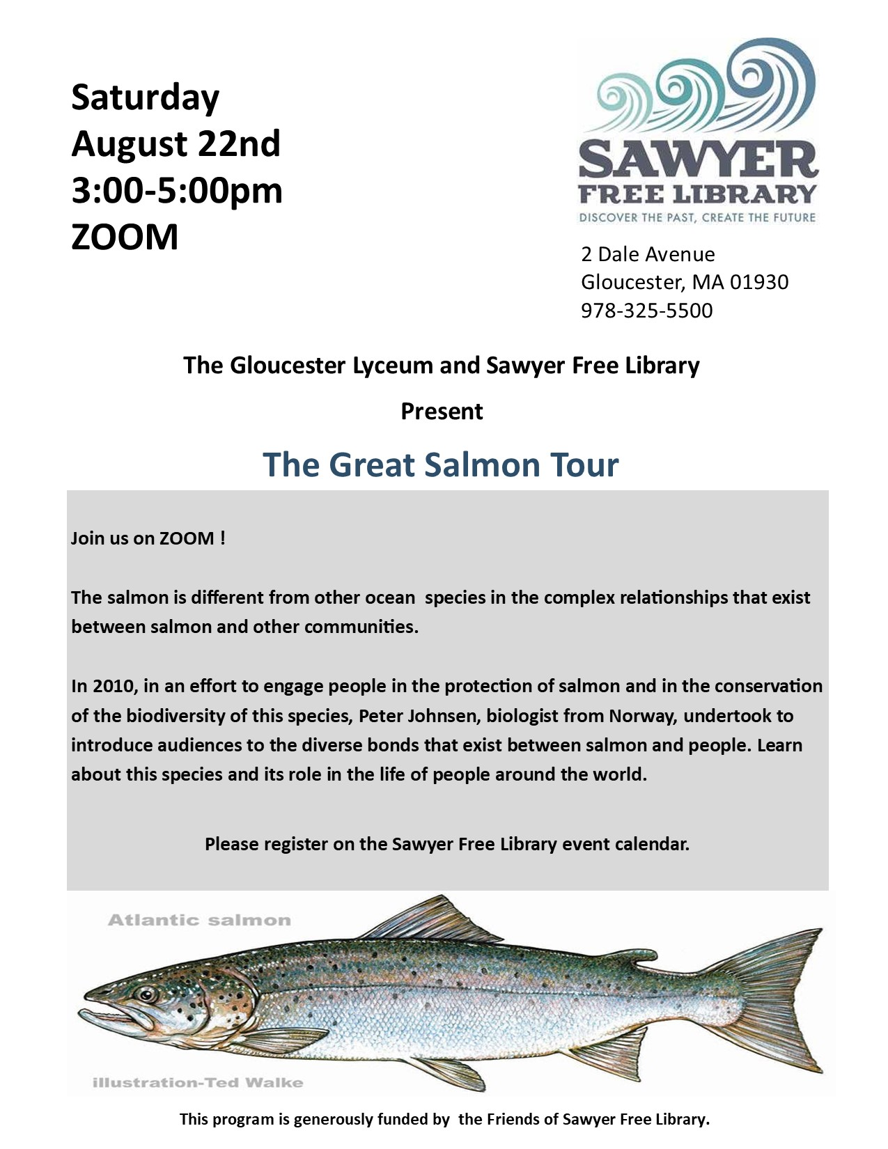 Salmon4.1.jpg