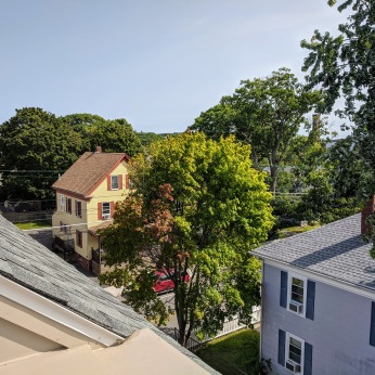 2020 September_20200914_Maplewood School_120 Maplewood Ave_Gloucester Ma- balcony view ©c ryan (2)