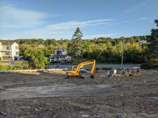Brier Cliff by the Beach_clearing for 6 condo townhouses_20200901_ 41 & 43 Cliff Road_Thatcher Road_Gloucester Mass ©c ryan (4)