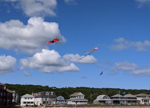 kites Long Beach near Cape Ann Motor Inn Gloucester MA_20200912_©c ryan (1)