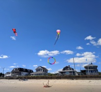 kites Long Beach near Cape Ann Motor Inn Gloucester MA_20200912_©c ryan (3)