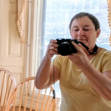linda-bosselman-photographing-program-cape-ann-reads-saunders-house-sawyer-free_20170317-2