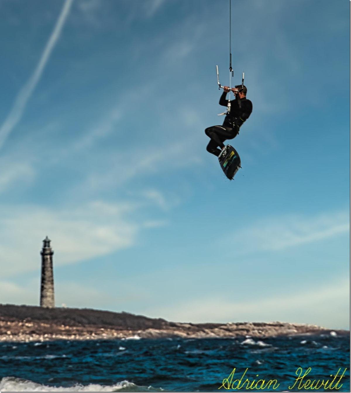 kite surf 5