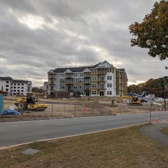 ymca-and-new-halyard-apartments-gloucester-crossing-construction-as-of-oct-2020_20201025_c2a9c-ryan-7