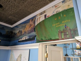 2017 Destino's interior detail from Sardoni mural_20170302_Gloucester Mass ©c ryan