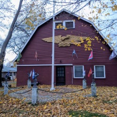 cape-ann-veterans-services-center-gloucester-mass_20201111_c2a9c-ryan-2