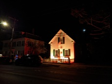 crescent-moon-over-historic-home_20201119_c2a9c-ryan