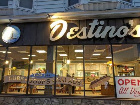 Destino's _20201121_storefront Gloucester mass © c ryan (1)
