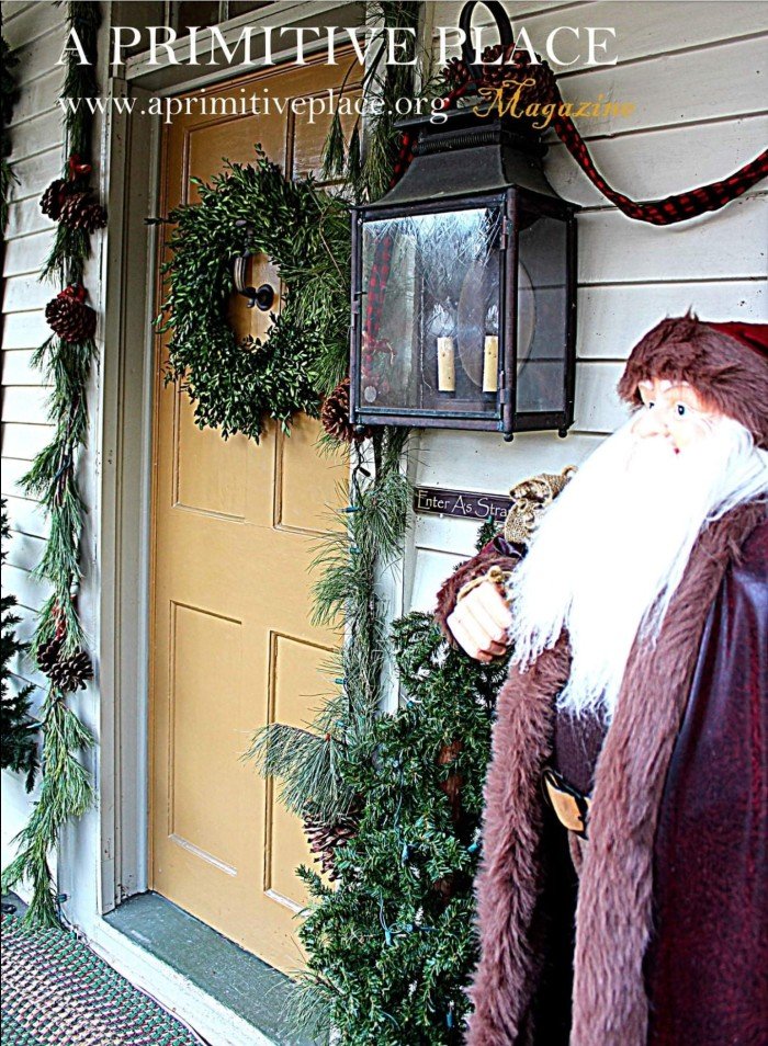 2020 American Folk Christmas Christmas 2020 – Good Morning Gloucester