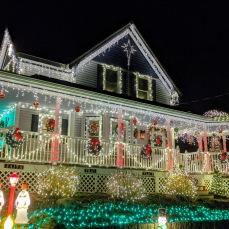 Reynard Street_2020 Nov 29th_Gloucester Mass._ photo copyright catherine ryan (4)