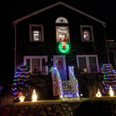 Reynard Street_2020 Nov 29th_Gloucester Mass._ photo copyright catherine ryan