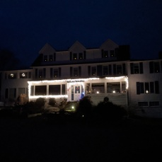 Blue Shutters inn by Good Harbor Beach_2020 Dec 2_Christmas Lights Gloucester Massachusetts photo copyright C. Ryan (2)