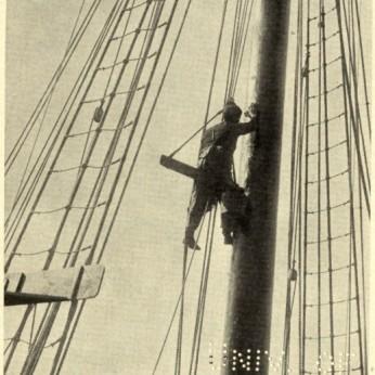 CLARENCE MANNING FALT photo_ illustrate his 1902 book poetry Wharf Fleet_Univ Ca (3)